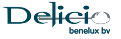 Delicio Benelux